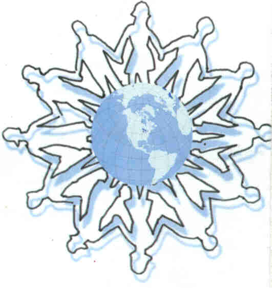 http://www.timoosmanski.de/global.jpg